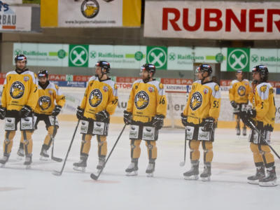 Hockey ghiaccio, si ferma anche la Alps League per il coronavirus! Il titolo non sarà assegnato
