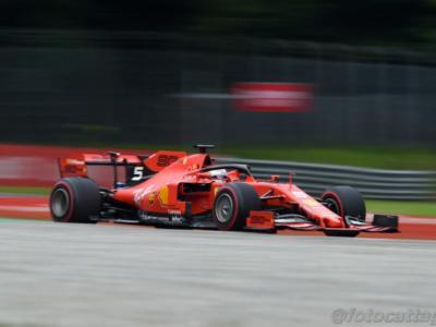 LIVE F1, GP Italia 2019 in DIRETTA: apoteosi Ferrari, Leclerc vince in volata su Bottas!