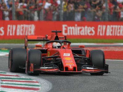 """VIDEO Leo Turrini su Sebastian Vettel: """"È il momento più difficile della sua carriera, deve reagire da solo"""""""
