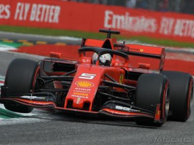 LIVE F1, GP Messico 2019 in DIRETTA: doppietta Ferrari nella FP3! Leclerc davanti a Vettel, qualifiche dalle 20.00