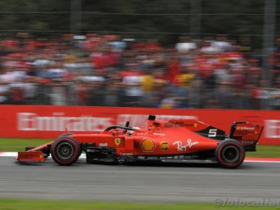 LIVE F1, GP Singapore 2019 in DIRETTA: Leclerc velocissimo, Hamilton 2° e Vettel 3°. Le qualifiche alle 15.00