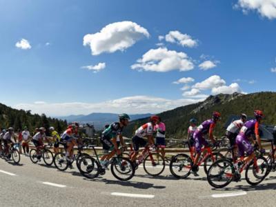 Ciclismo, posticipata anche la centesima edizione della Volta Ciclista a Catalunya