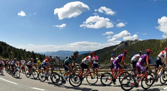 Giro d'Italia 2020: le classiche che saranno in contemporanea con la Corsa Rosa. Il 25 ottobre Giro, Vuelta e Roubaix insieme!
