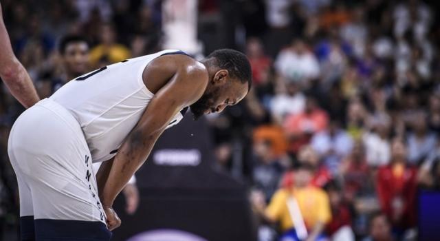 Basket, Mondiali 2019: la disfatta di Team USA. Da Dream a Normal Team, una squadra non all'altezza per vincere