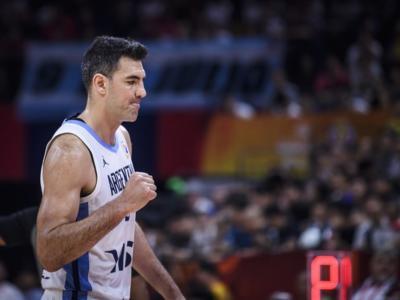 LIVE Argentina-Serbia basket, Mondiali 2019 in DIRETTA: 97-87 impresa argentina! Scola e compagni sono in semifinale