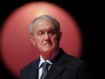 Ginnastica in lutto, è morto Bruno Grandi: ci lascia l'ex Presidente della Federazione Mondiale e Italiana