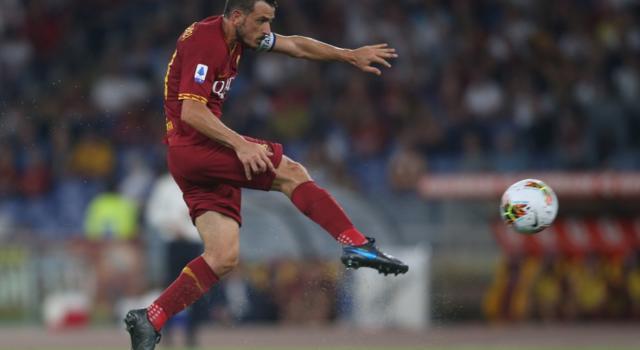 Calcio, Florenzi ad un passo dal PSG. Il terzino arriva in Francia in prestito