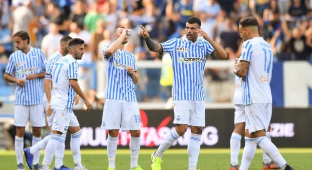 Spal-Brescia: orario d'inizio, tv, streaming. Probabili formazioni Serie A 2019-2020