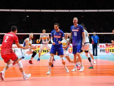 Volley, Preolimpico 2020: Francia o Serbia, una resterà fuori dalle Olimpiadi. Ma c'è l'incognita Russia…
