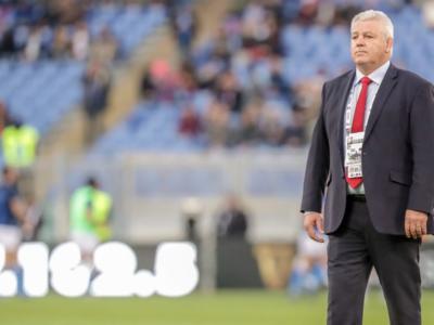 Rugby, Mondiali 2019: Galles-Georgia 43-14, i campioni del 6 Nazioni dominano senza problemi