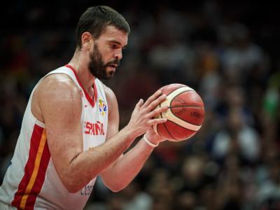 LIVE Spagna-Polonia 90-78 basket, Mondiali 2019 in DIRETTA: gli iberici volano in semifinale e aspettano una tra Australia e Repubblica Ceca!