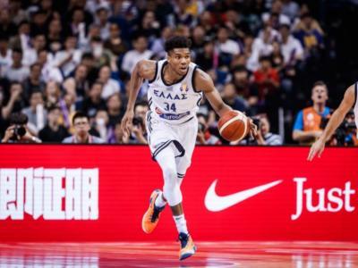 LIVE Basket, Mondiali 2019 in DIRETTA: risultati 9 settembre. Gli USA eliminano il Brasile, fuori la Grecia. Australia batte Francia