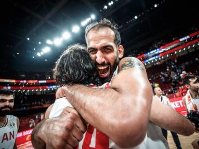 Basket, Mondiali 2019: Nigeria e Iran conquistano i pass africano e asiatico per Tokyo 2020