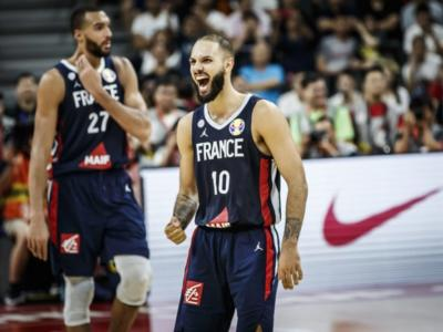 Basket, Mondiali 2019: le qualificate per le Olimpiadi di Tokyo 2020. Spagna e Francia staccano i pass europei