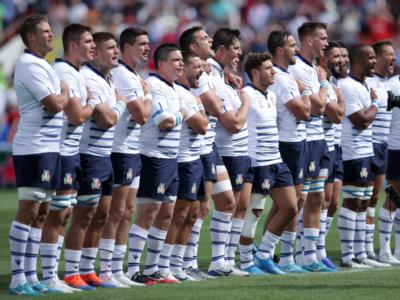 Rugby, Mondiali 2019: Italia-Canada, serve il salto di qualità