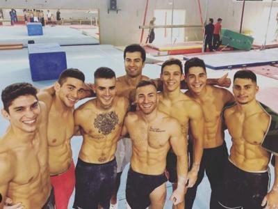 Ginnastica artistica, Mondiali 2019: Nazionale maschile, si può fare! Gli azzurri vogliono dimenticare Rio e strappare il pass olimpico