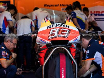 MotoGP in tv, come rivedere la gara gratis e in chiaro. Orario e programma su TV8