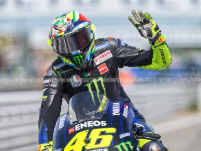 MotoGP, mercato 2021: i sedili già confermati e le trattative in corso. Valentino Rossi ago della bilancia