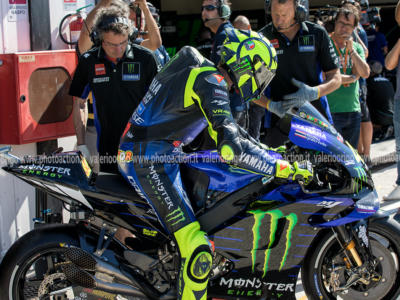 MotoGP, Valentino Rossi: cosa non funziona. Alle radici della crisi del Dottore