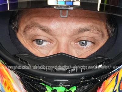 MotoGP oggi, Test Losail: orari, tv, programma, streaming 6 marzo