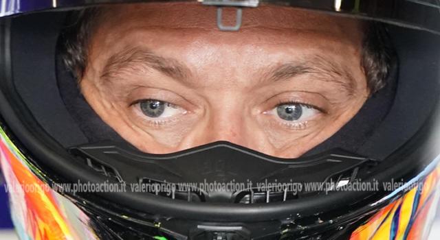 MotoGP, il 2019 nero di Valentino Rossi. Feeling con la Yamaha mai nato, il Dottore medita la rivincita