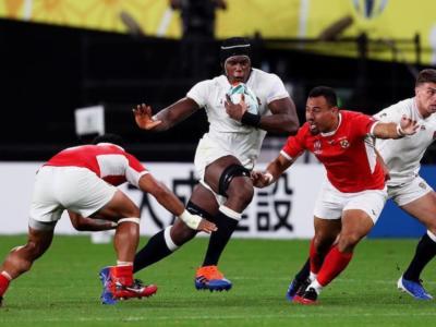 Rugby, Mondiali 2019: l'Irlanda prenota il Sudafrica, la Scozia ora ha paura