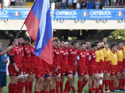 Rugby, Mondiali 2019: Samoa-Russia, i pacifici cullano un sogno quasi impossibile