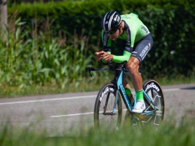 Vuelta a España 2019, risultato undicesima tappa: Mikel Iturria beffa tutti in fuga! Ottavo Matteo Fabbro, gruppo a 18′