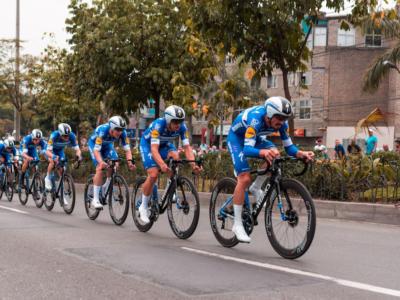 Ciclismo, la formazione e la rosa 2020 della Deceuninck-Quick Step: Alaphilippe sempre più capitano. L'Italia sogna con Ballerini e Cattaneo