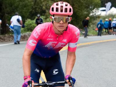 Ciclismo, Sergio Higuita annuncia il suo calendario per il 2020 e sorprende tutti!