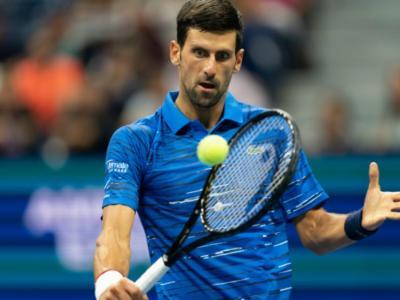 US Open 2019 oggi in tv (1° settembre): programma, ordine di gioco, orari e streaming