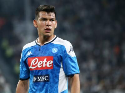 LIVE Napoli-Sampdoria 2-0, Serie A calcio in DIRETTA: decide l'incontro la doppietta di Dries Mertens!