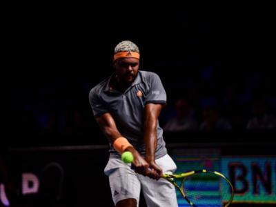 Tennis, Jo-Wilfried Tsonga rinuncia agli Australian Open. Andreas Seppi entra nel tabellone principale