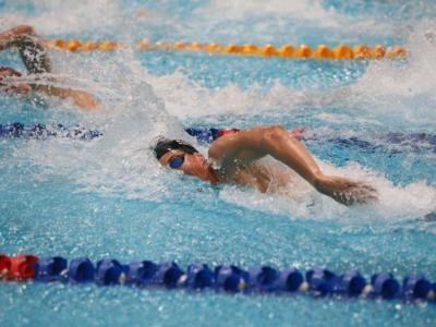 Nuoto, Mondiali Paralimpici Londra 2019. L'Italia parte forte con tre ori e otto podi. Oggi tante carte da medaglia per gli azzurri