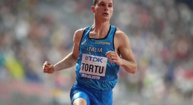 Calendario World Relays 2021 atletica: orari, programma, tv, streaming, convocati Italia