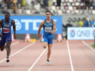 LIVE Golden Gala 2020, atletica in DIRETTA. Duplantis record del mondo: 6.15! Crippa record nei 3000! Tortu: 10″09
