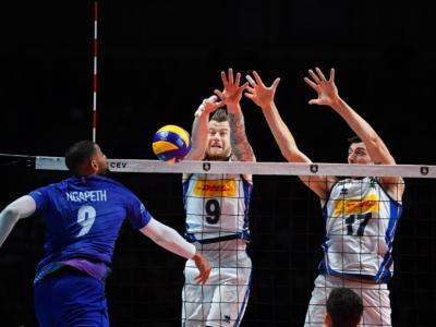 Volley, Olimpiadi 2021: i convocati dell'Italia. Tagliato Lanza, torna Kovar. Zaytsev e Juantorena all'assalto, 3 centrali