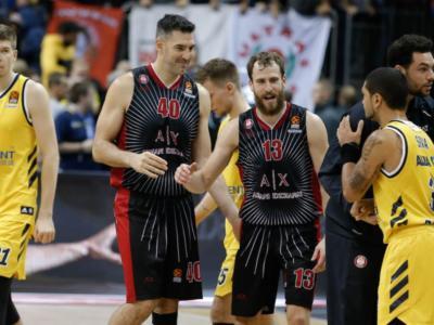 Trieste-Olimpia Milano in tv oggi: orario d'inizio, programma, streaming Serie A basket 2020