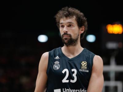 Basket, Eurolega 2019-2020: CSKA e Real Madrid tornano alla vittoria nella 6a giornata. Si ferma ancora, invece, il Fenerbahce