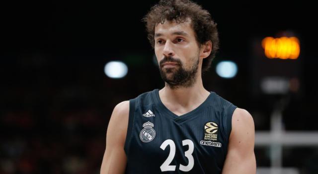 Basket, Eurolega 2019-2020: l'Efes vince il big match con il Real, ancora bene anche Barcellona e Khimki
