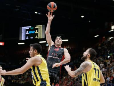 LIVE Olimpia Milano-Barcellona basket, Eurolega in DIRETTA: 83-70, maestoso ultimo quarto degli uomini di Messina, vittoria che vale la vetta della classifica!