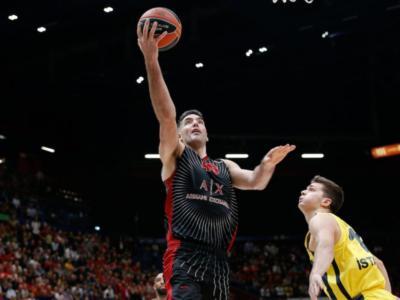 Alba Berlino-Olimpia Milano in tv oggi, Eurolega basket: orario d'inizio e su che canale vederla