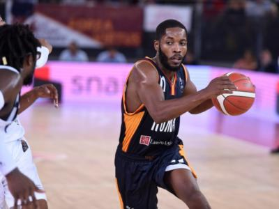 LIVE Virtus Roma-Cremona basket 97-94, Serie A in DIRETTA: i capitolini battono sulla sirena la Vanoli e tornano a vincere in A dopo 4 anni!