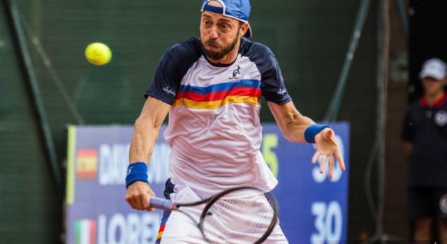 Australian Open 2020: nove italiani al via delle qualificazioni. Fabbiano e Lorenzi guidano il contingente italiano