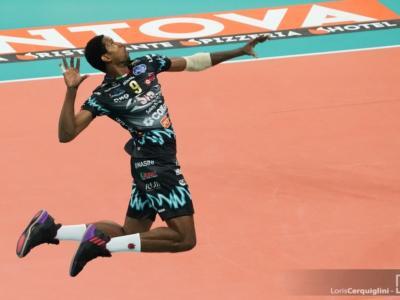 Modena-Perugia oggi, Semifinale Supercoppa Italiana volley: orario, programma, tv, streaming