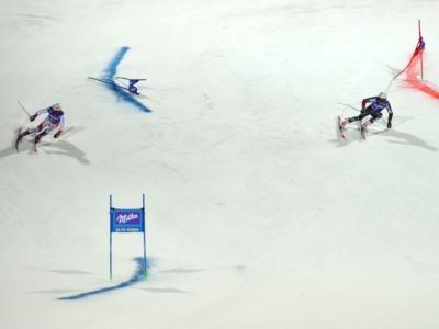 Sci alpino, Lech/Zürs 2020: maschi falcidiati dal Covid-19, occasione per Kristoffersen-Pinturault?