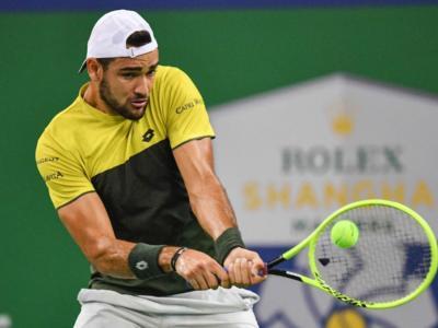 2019, l'anno della rinascita: il tennis maschile italiano non è solo Berrettini e Fognini