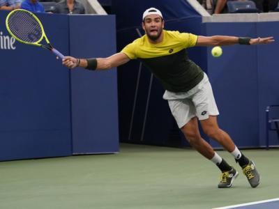 ATP Finals 2019: nessun italiano ha mai vinto una partita nell'ultimo torneo dell'anno, ci riuscirà Matteo Berrettini?