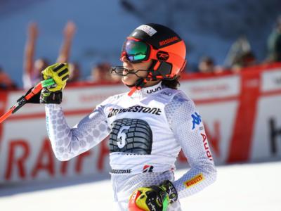 LIVE Sport, DIRETTA 12 gennaio: grande Italia negli sport invernali. Grave infortunio per Zaniolo, in trionfo le spadiste