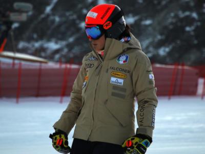 Sci alpino, gigante femminile Soelden: le pagelle. Robinson vince il duello tra aliene con Shiffrin, Worley classe infinita. Brignone, Goggia e Bassino in trattenuta